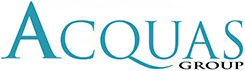 ACQUAS GROUP